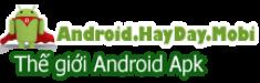 Tải game cho điện thoại Android miễn phí