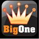 Tải game BigOne 140 - Game bài đại chiến