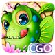 Tải game Chọi cá Online - Game 3D cho iPhone