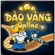 Tải game Đào Vàng Online - Game Câu vàng mobile