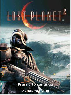 [Download] Game Hành tinh bị mất 2