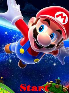 Tải game Mario 3