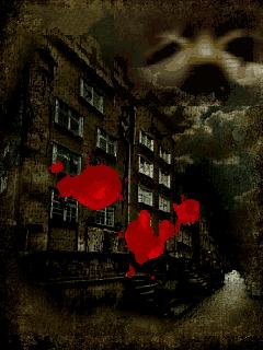 Tải game Bệnh viện bỏ hoang