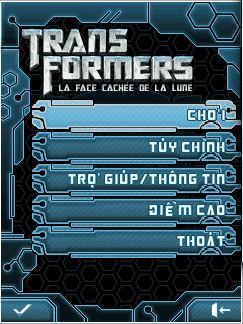 [Download] Game Transformers 3 – Dark of the Moon