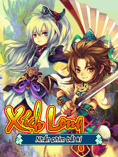 Tải game Xích Long