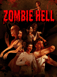 Tải game Zombie Hell