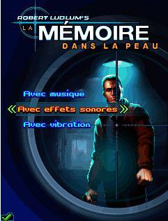 Tải game Hành động The Bourne Conspiracy