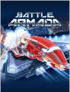 [Download] Game Battle Armada - Hạm đội không chiến