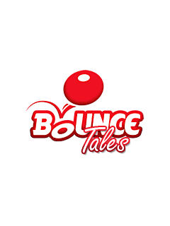 Tải game Bounce Tale tiếng Việt