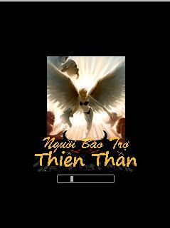 [Download] Game Patron Angel người bảo trợ thiên thần