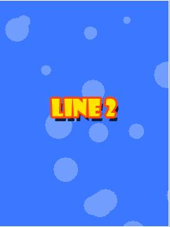 [Download] Game Line 2