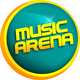 Tải game Music Arena - Thành phố Âm Nhạc
