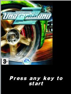 [Download] Game Need For Speed Underground 2
