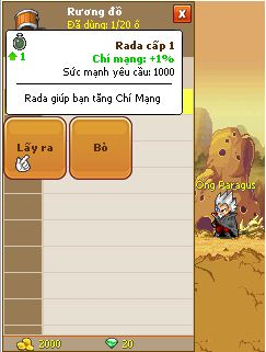 web download game mobile mien phi
