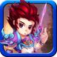 Tải game Phong Vân Truyền Kỳ - Phong Vân Mobile