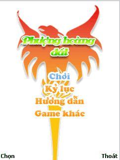 [Download] Game Phượng Hoàng Đất