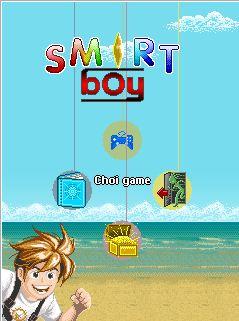 Tải game SmartBoy